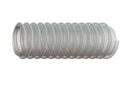 Spiraller
