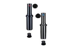 PS Ultra Sprink ve Rotor Sprinkler