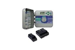 Pilli ve Elektrikli Kontrol Cihazları